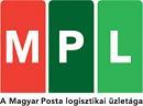 MPL Futárszolgálat (A Magyar Posta logisztikai üzletága)