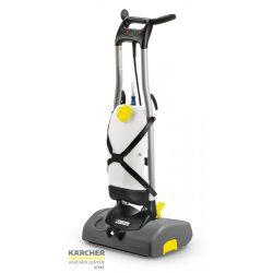 KÄRCHER BRS 43/500 C kompakt szőnyegtisztítógép