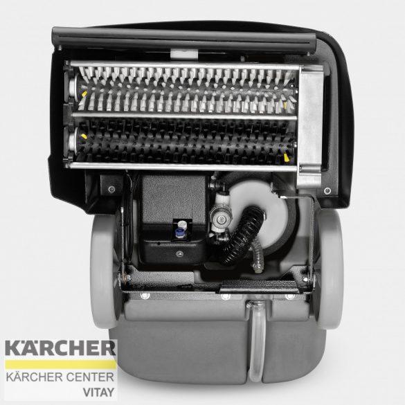 KÄRCHER BRC 45/45 C szőnyegtisztítógép