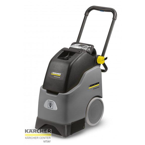 KÄRCHER BRC 30/15 C szőnyegtisztítógép
