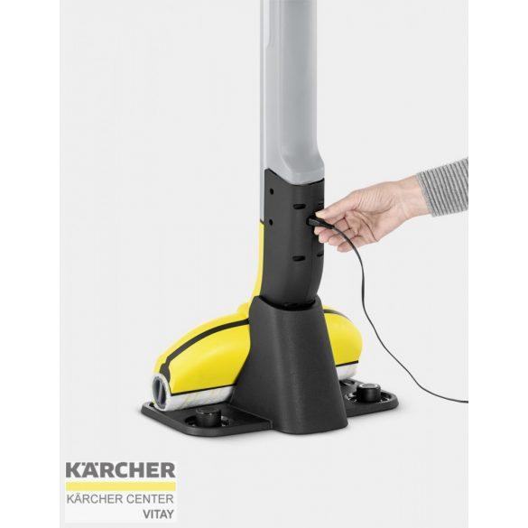 KÄRCHER FC 3 Cordless akkumulátoros padlótisztító