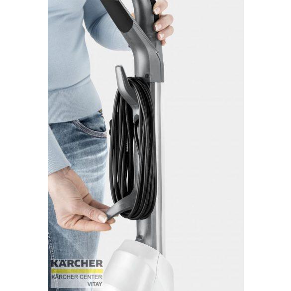 KÄRCHER FC 5 Premium Home Line padlótisztító (ÚJ verzió)