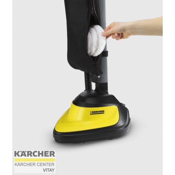 KÄRCHER FP 303 padlófényesítő