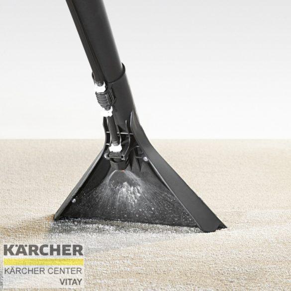 KÄRCHER SE 4002 szőnyeg- és kárpittisztító (takarítógép)