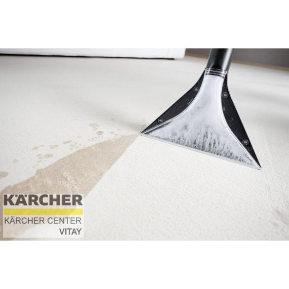 KÄRCHER SE 5.100 szőnyeg- és kárpittisztító (takarítógép)