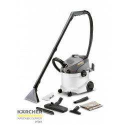 KÄRCHER SE 6.100 Home Line szőnyeg- és kárpittisztító (takarítógép)