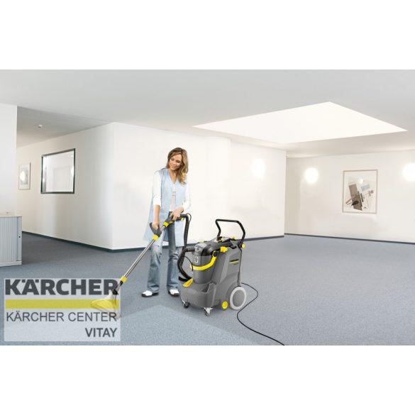 KÄRCHER Puzzi 30/4 E szőnyeg és kárpittisztító