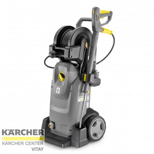 Kärcher HD 6/15 MXA Plus Hidegvizes nagynyomású mosó