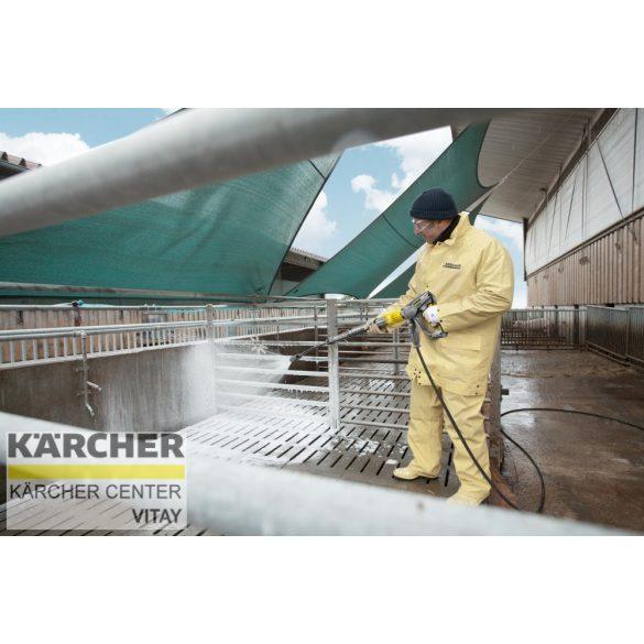 KÄRCHER HD 7/17 M Plus hidegvizes nagynyomású mosó