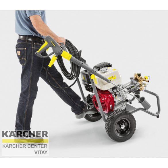 KÄRCHER HD 7/15 G Adv hidegvizes magasnyomású mosó