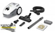 KARCHER VC 2 Premium Home Line száraz porszívó