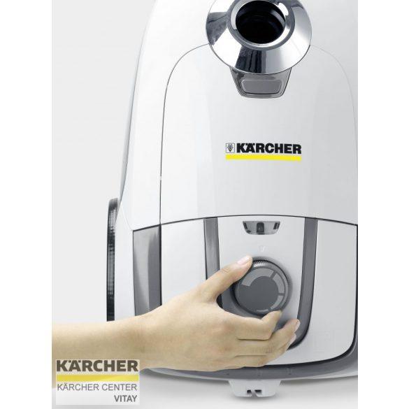 KÄRCHER VC 2 Premium Home Line száraz porszívó