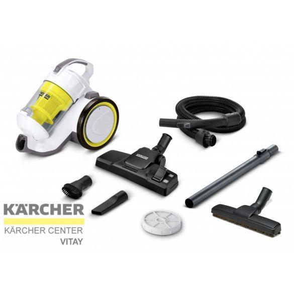 KÄRCHER VC 3 Premium Home Line száraz porszívó