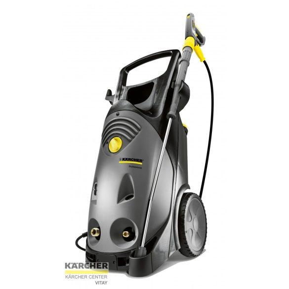 KÄRCHER HD 17/14-4 S Plus hidegvizes magasnyomású mosó
