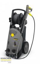 KARCHER HD 10/23-4 SX Plus hidegvizes nagynyomású mosó