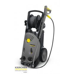 KÄRCHER HD 10/23-4 SX Plus hidegvizes nagynyomású mosó