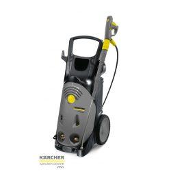 KÄRCHER HD 13/18-4 S Plus hidegvizes magasnyomású mosó