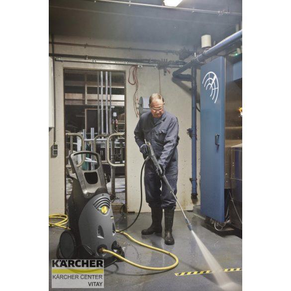 KÄRCHER HD 13/18-4 SX Plus hidegvizes nagynyomású mosó