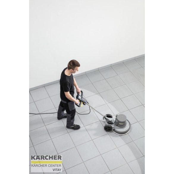 KÄRCHER BDS 43/150 C Classic egytárcsás padlótisztító