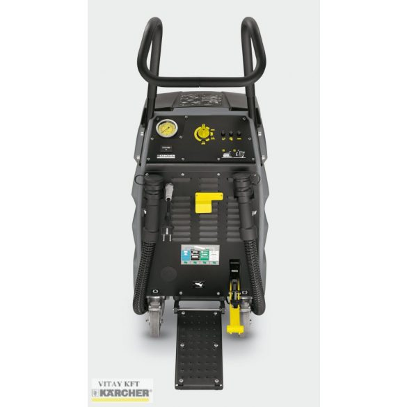 KÄRCHER BR 47/35 Esc mozgólépcsőtisztító