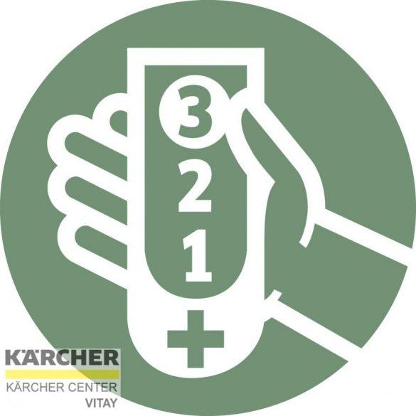KÄRCHER K 7 Smart Control Home nagynyomású mosó