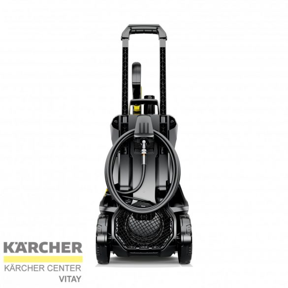 KÄRCHER K 4 Power Control nagynyomású mosó