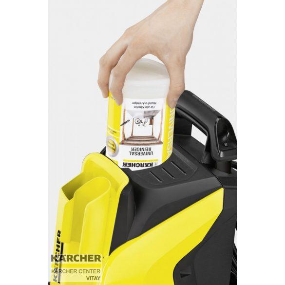 KÄRCHER K 4 Premium Power Control Home nagynyomású mosó