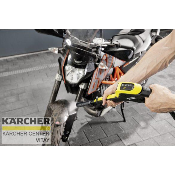 KÄRCHER K 5 Power Control nagynyomású mosó