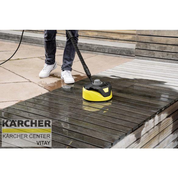 KÄRCHER K 5 Power Control Home nagynyomású mosó