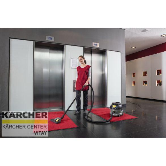 KÄRCHER T 12/1 eco!efficiency száraz porszívó