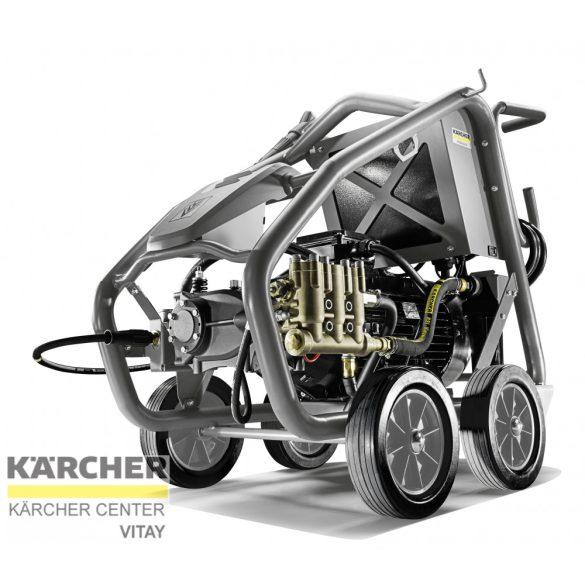 KÄRCHER HD 18/50-4 Cage Advanced hidegvizes nagynyomású mosó