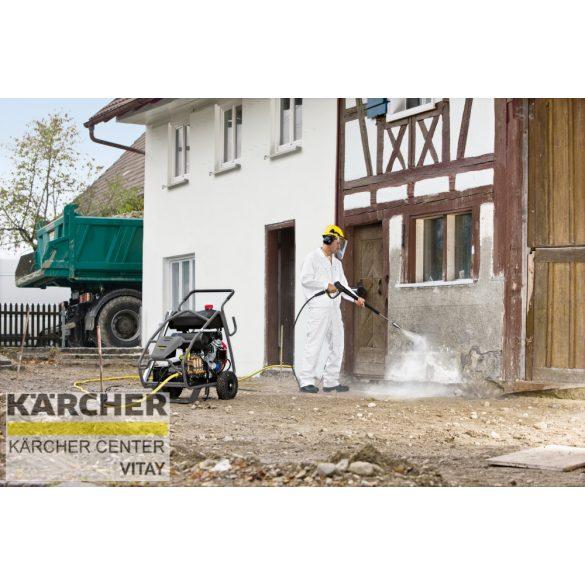 KÄRCHER HD 13/35 Ge Cage magasnyomású mosó