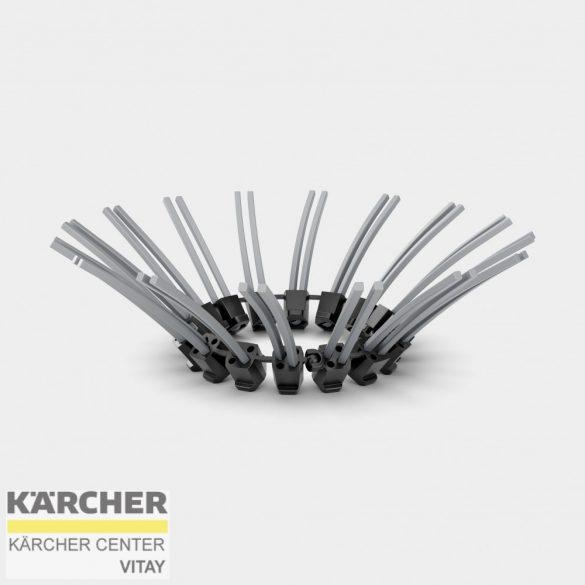 KÄRCHER WRE 18-55 akkumulátoros gyomseprő