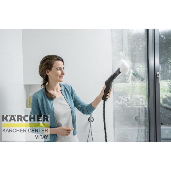 KÄRCHER SC 4 EasyFix Gőztisztító