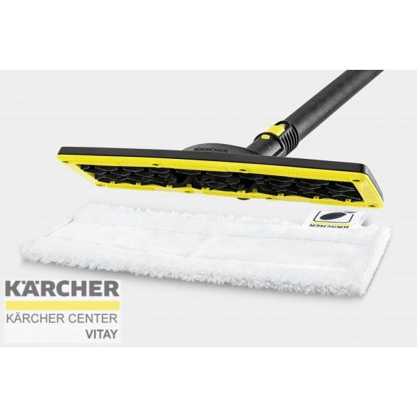 KÄRCHER SC 5 EasyFix Gőztisztító