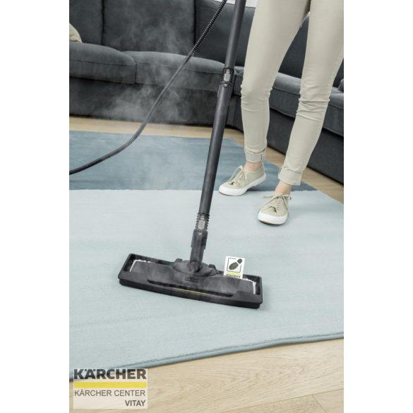 KÄRCHER SC 5 EasyFix Premium Home Line Gőztisztító