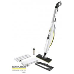 KARCHER SC 3 Upright EasyFix Premium