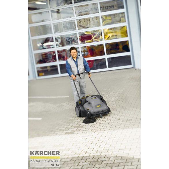 KÄRCHER KM 70/30 C Bp Pack Adv