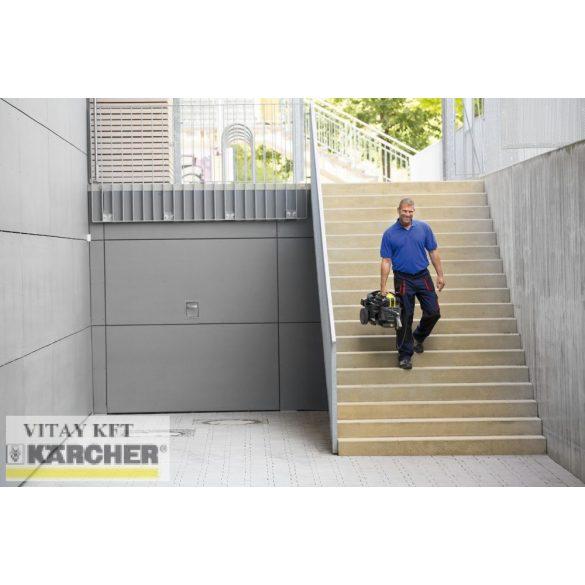 KÄRCHER HD 5/15 C Plus nagynyomású mosó