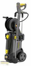 KÄRCHER HD 5/15 CX Plus nagynyomású mosó