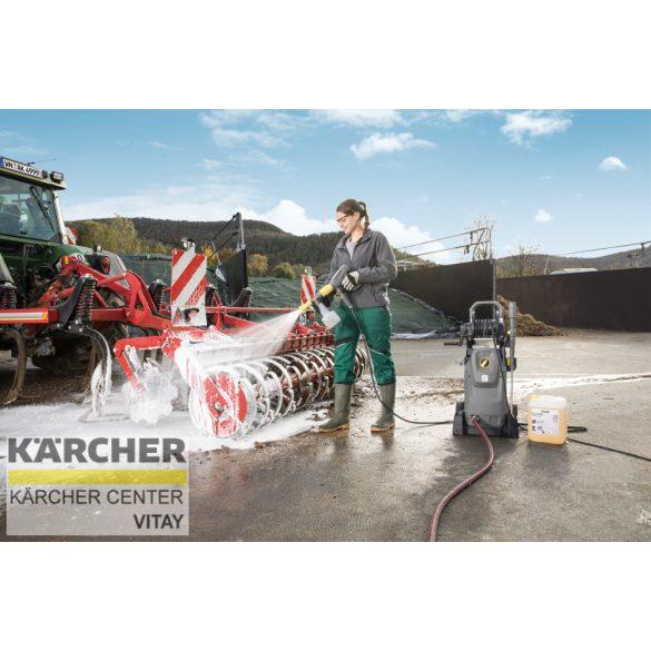 KÄRCHER HD 8/18-4 MXA Plus hidegvizes nagynyomású mosó
