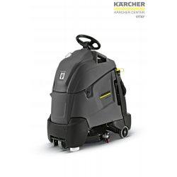 KÄRCHER BD 50/40 RS Bp Pack