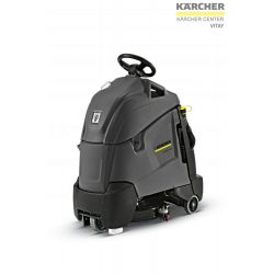 KÄRCHER BD 50/40 RS Bp Pack