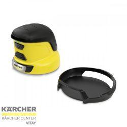 Kärcher EDI 4 Elektromos jégkaparó