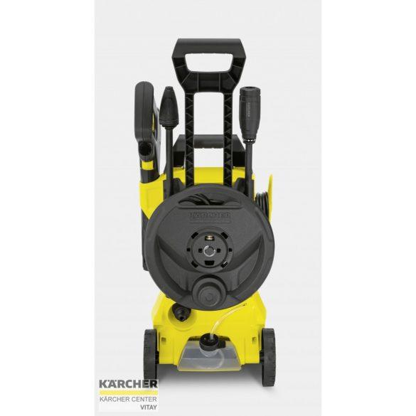 KÄRCHER K 3 Premium Power Control nagynyomású mosó