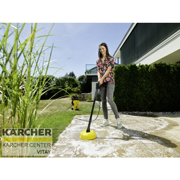 KÄRCHER K 3 Premium Power Control Home nagynyomású mosó