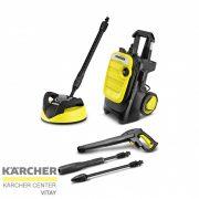 Kärcher K 5 Compact Home nagynyomású mosó