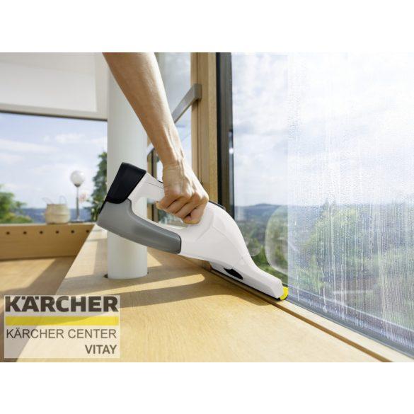 KÄRCHER WV 6 Premium ablaktisztító