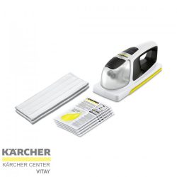 KÄRCHER KV 4 Home Line ablaktisztító