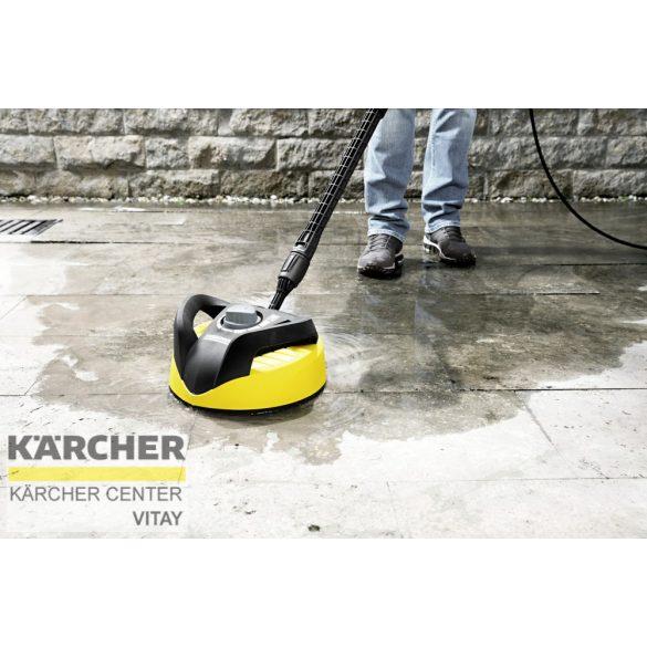 KÄRCHER K 4 Compact Home nagynyomású mosó (ÚJ verzió)